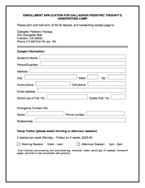 Editable handwriting assessment worksheets - Fill Out, Print