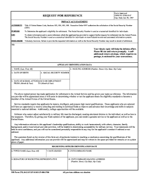 free employee attendance register template excel Forms - Fillable ...