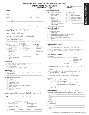 how to fill.out course evaluation forms what words to use