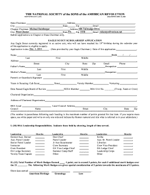 Passar Form In California - Fill Online, Printable, Fillable ...