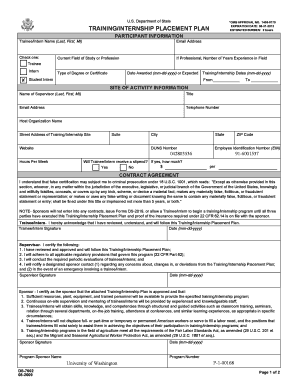 ds 3035 form admit until date d/s Forms and Templates - Fillable