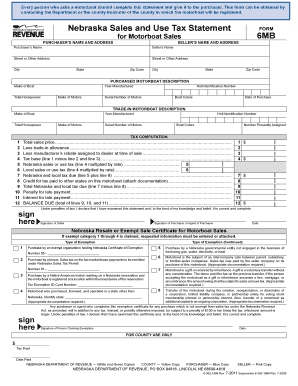 sales reports examples Forms and Templates - Fillable & Printable ...