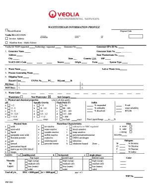 billing statement template forms fillable printable samples for