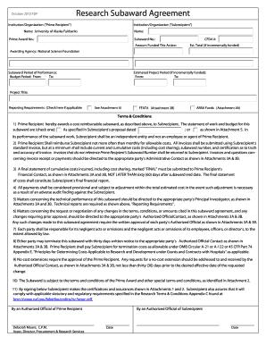 Nsf Ffata - Fill Online, Printable, Fillable, Blank | PDFfiller