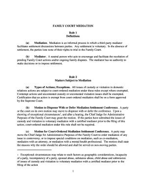 Charleston County - General Information   Clerk Of Court's ...