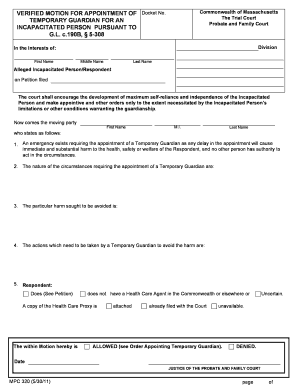 Bill Of Sale Form Louisiana Guardianship Form Templates - Fillable ...