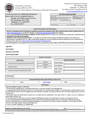Form W9 Request for Taxpayer  Louisiana  DOA Home