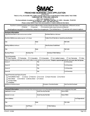 Profit And Loss Statement Template Forms - Fillable & Printable Samples for PDF, Word   PDFfiller