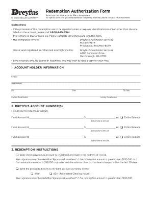 Form Mvu 24 Tekil Lessecretsdeparis Co