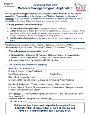 Texas Medicaid Application Form Form H 1010r Printable Fill Online ...