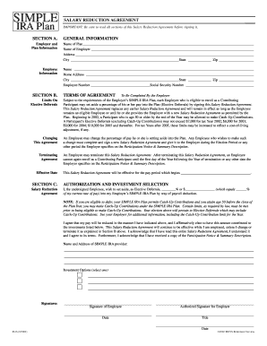 simple leave form Templates - Fillable & Printable Samples for PDF ...