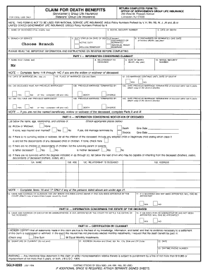 form 8283 example Templates - Fillable & Printable Samples for PDF ...