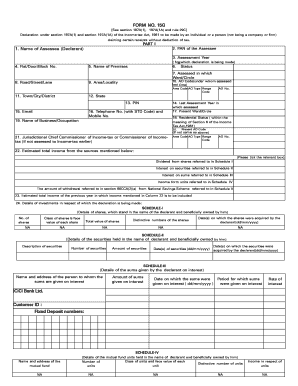 5797872  G Form Fill Up Example on for fixed deposits, sample copy, sample latest, sample format, sample part ii, second page sample, for desktop,