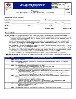 printable medicare application form Templates - Fillable ...