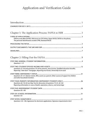 tim hortons application form pdf