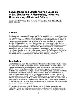 Understanding health 4th edition helen keleher pdf