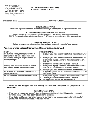 Rate This Form. 4.0. Satisfied. 41. Votes. Keywords. Washington · IBR ...