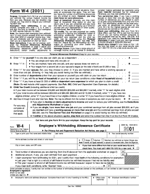 form i-9 template  15 Printable Form I-15 Templates - Fillable Samples in PDF ...