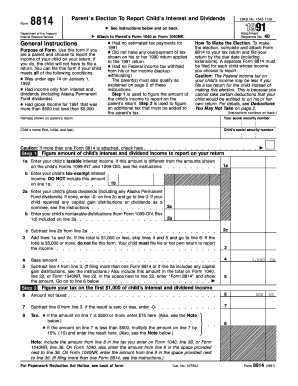 form 1040nr instructions  Fillable Online Instructions for Form 12NR (12)Internal ...