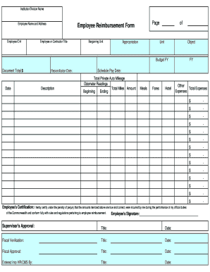 employee monthly attendance sheet pdf edit online fill out