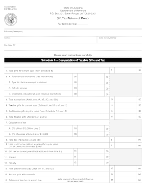 Inventory Of Material Form Fill Online Printable