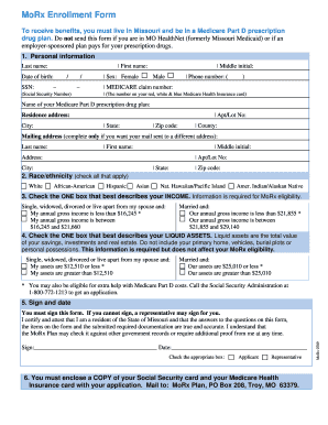 Tut Application Form Pdf
