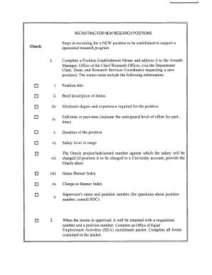 sample memorandum to employees