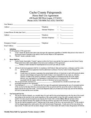 Bill Of Sale Form Utah Month To Month Rental Agreement
