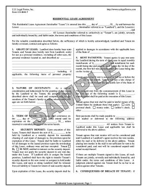 Fillable Online US Legal Forms Inc Httpwwwuslegalformscom - Us legal forms