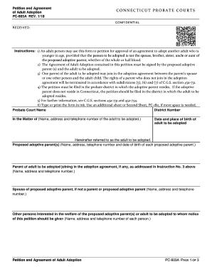 Editable novation agreement template free fill out print novation agreement template free platinumwayz