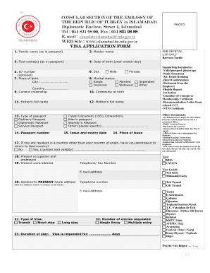 50281578 Visa Application Form Belgium Emby Islamabad on