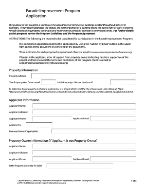 contractor statement of work template