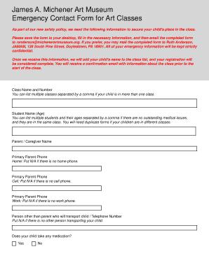 Editable wedding video shot list - Fill, Print & Download Law ...
