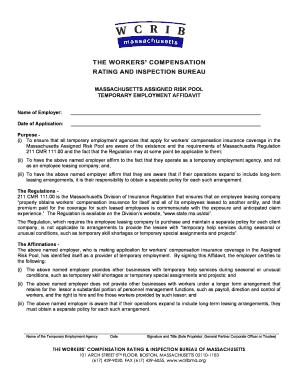 Bcm Hostel Karnataka Online Application Form - Fill Online