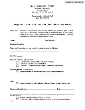 printable work order template google docs edit fill out download resume samples in word. Black Bedroom Furniture Sets. Home Design Ideas