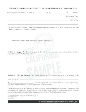 agcc 01 new format associated general contractors of agc