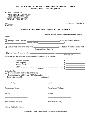 photo relating to Free Printable Last Will and Testament, Ohio referred to as Editable free of charge final will and testomony template microsoft