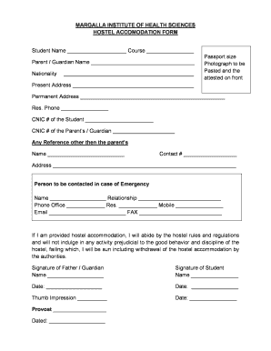 50494163 Application Form Of Cao on application for employment, application to join a club, application meaning in science, application for scholarship sample, application to be my boyfriend, application trial, application service provider, application template, application database diagram, application clip art, application error, application to join motorcycle club, application cartoon, application insights, application to rent california, application in spanish, application to date my son, application for rental, application approved,