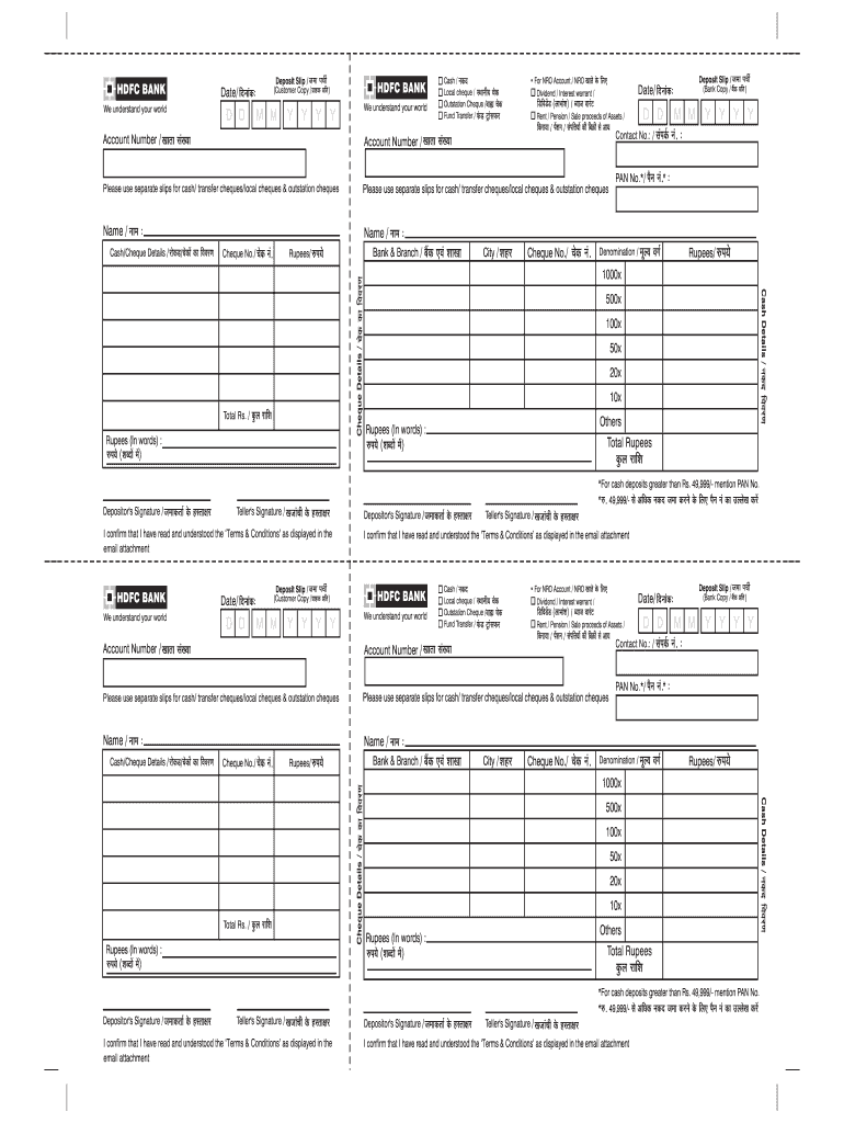 Fillable Online Fill out Fill out Fill out Fill out Fill out Fill