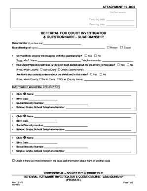 21 Printable Event Proposal Template Microsoft Word Forms Fillable