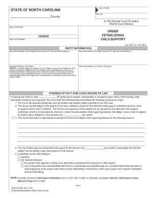 Child Support Worksheet Utah Free Worksheets Library ...