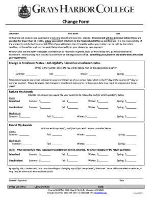 asc 985 20 ey - Edit & Fill Out, Download Printable Online