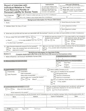 form 4180 Fillable Online lcps December-January.pub - lcps Fax Email Print ...