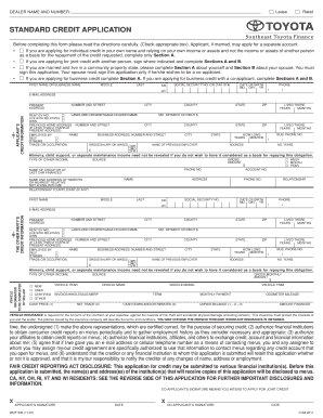 personal public service number application form
