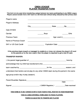 Transfer Of Dog Ownership Contract Template Fill Print Download