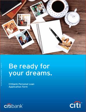 Payday loan regulations manitoba photo 8