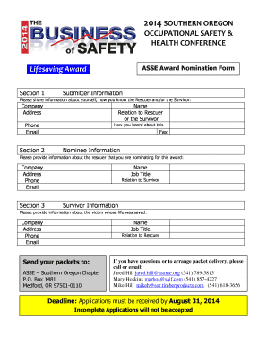 osha form 200 - Fillable & Printable Online Forms Templates to ...