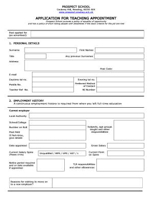 51227113 Teacher Job Application Printable Form Pdf on big lots, free general, california standard, free online, for children practice,