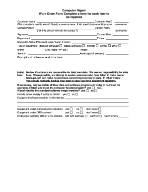 Pc Intake Forms - Fill Online, Printable, Fillable, Blank