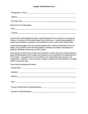 sample letter to husband
